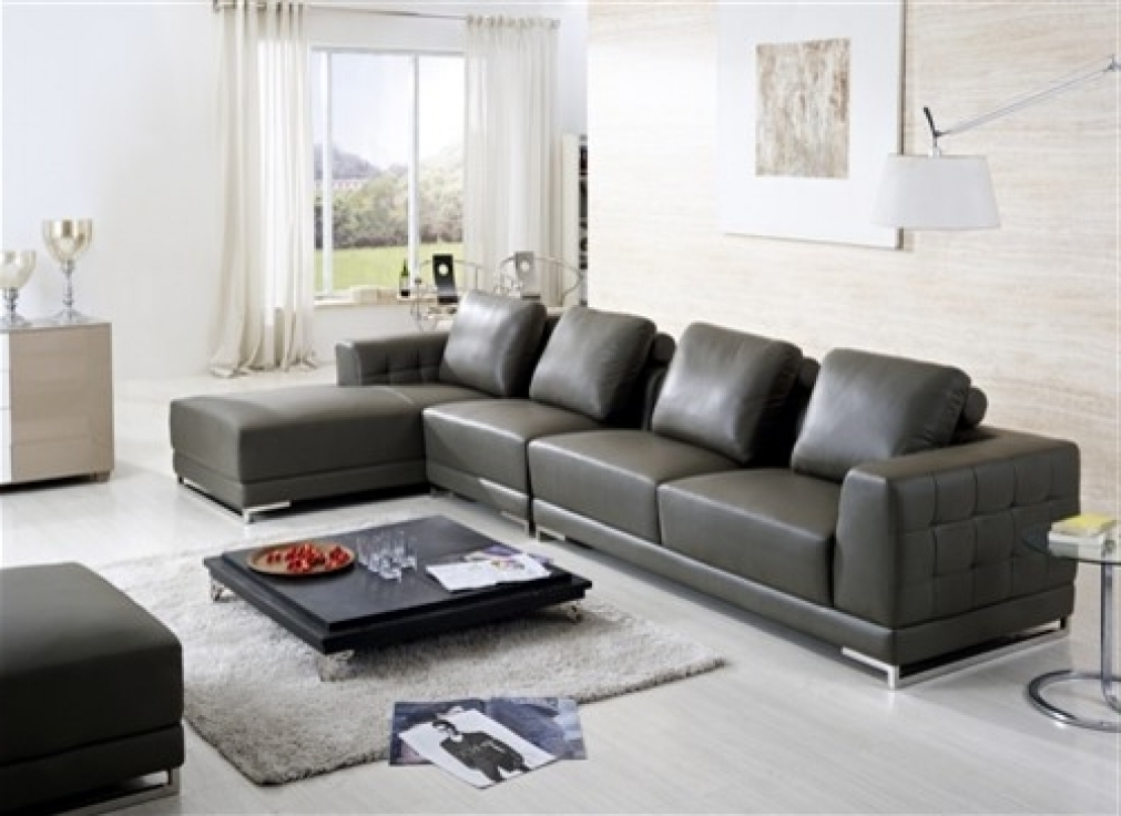 Affordable Furniture Stores Online