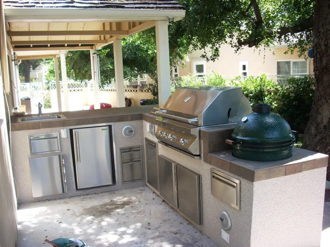 Image Result For Better Homes And Garden Outdoor Furniture
