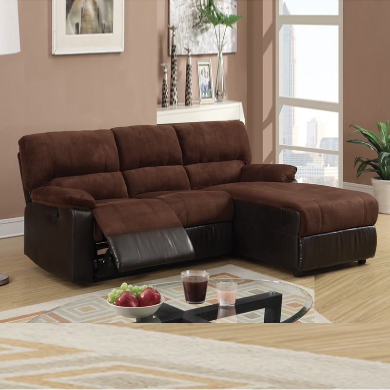 Best Small Sectional Sofa