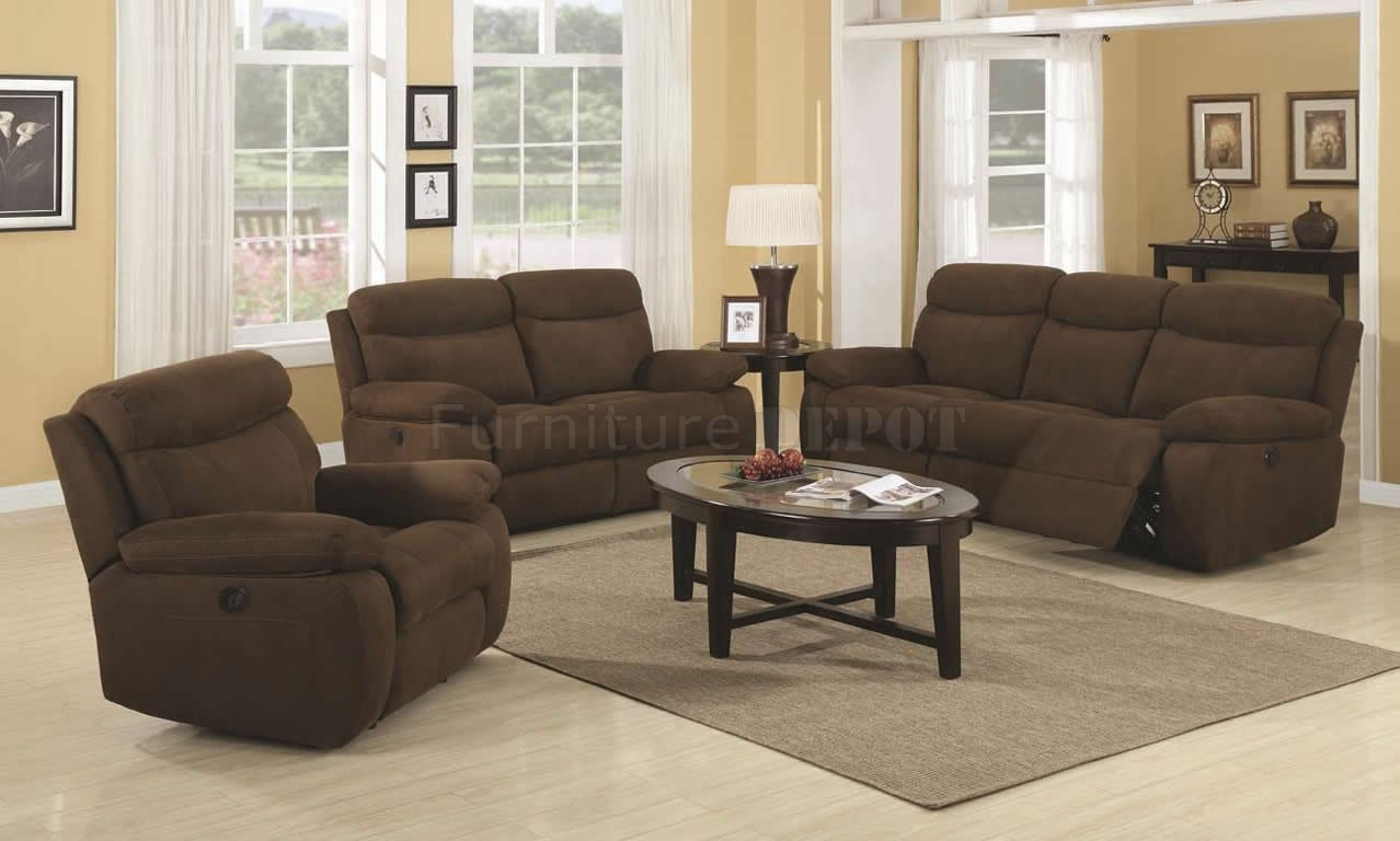 Living Room Sets Under 500
