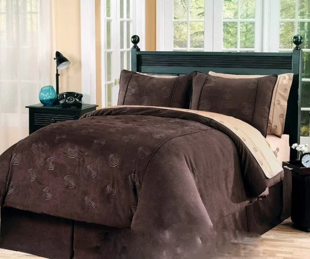 Cal King Down Comforter Product Selections