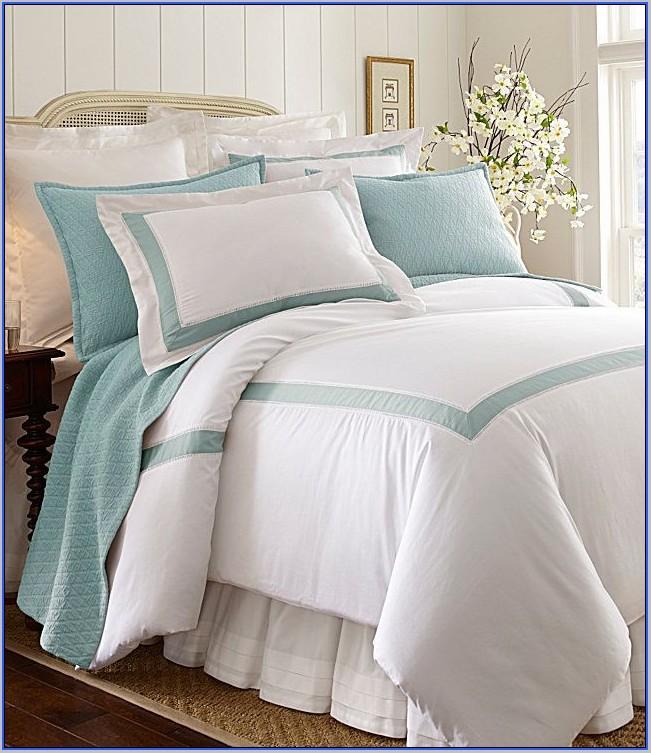 Amazing Dillards Bedroom Furniture Homesfeed