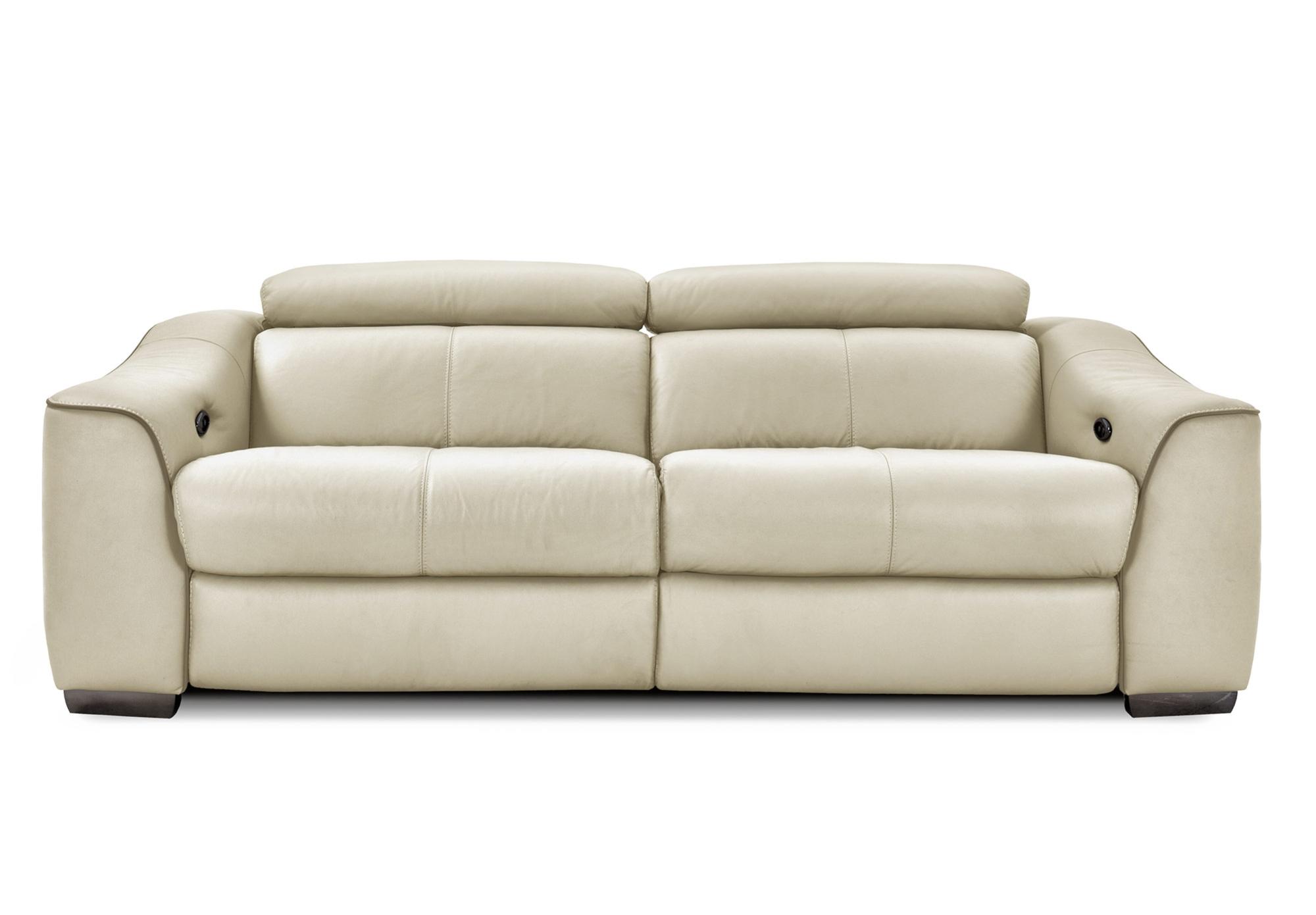 Htl Leather Sofas Home Decor 88