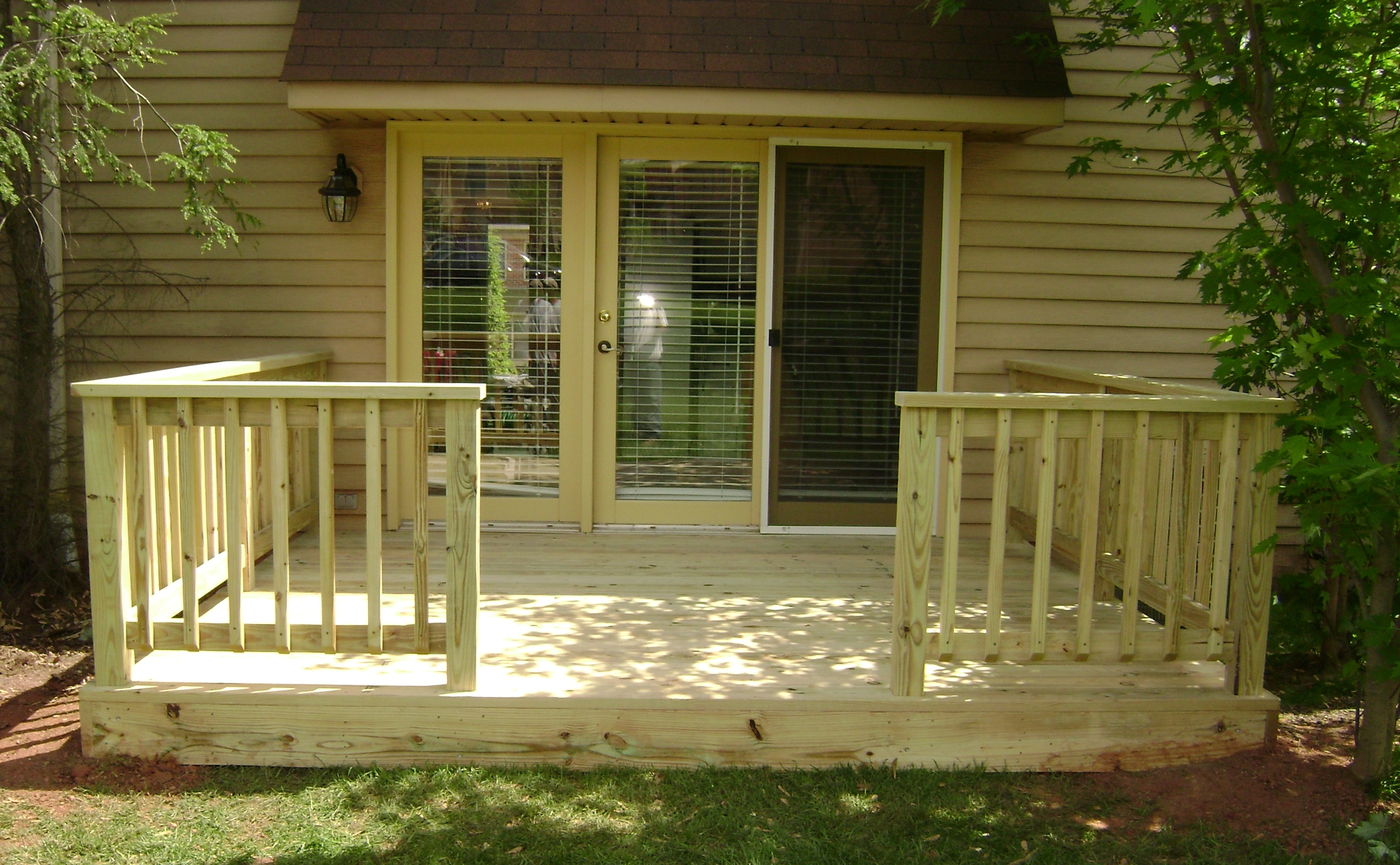 Design And Build Your Own Garden Office