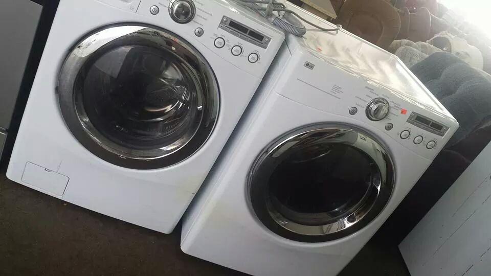 Walmart Compact Washing Machines