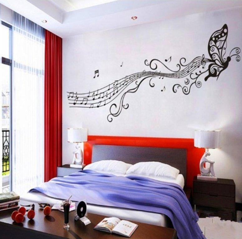 Name Ideas Home Decor Business