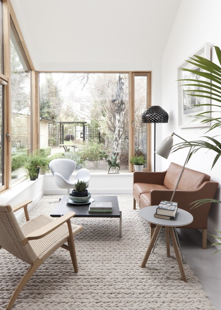 Affordable Ideas of Midcentury Modern House Probably Fit ...