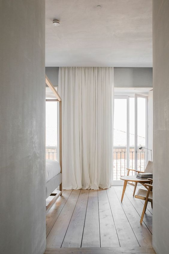 How Install Ceiling Light