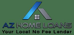 AZ Home Loans - Your No Fee Lender