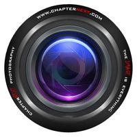 ChapterNEXT Ventures LLC