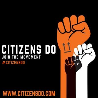 Citizens Do square