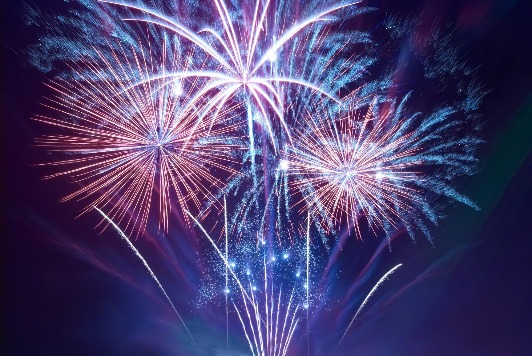 Litchfield Park 4th Of July Celebration