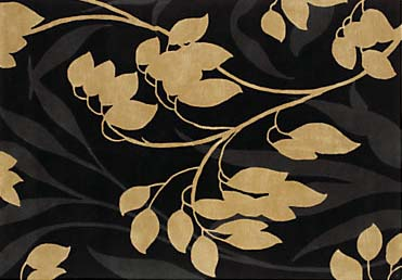 Harlequin Inspire Rug, Black, H240 x W170cm, £595