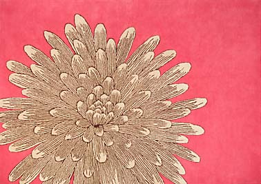 Harlequin Eloni Rug, Pink, W170 x L240cm, £525