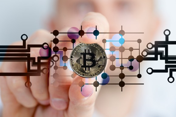 Be Careful Investing in Bitcoin
