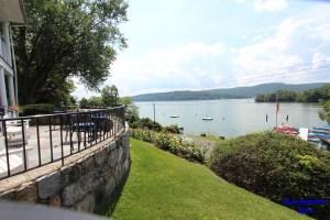 CT Candlewood Lake Club