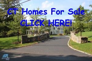 Ridgefield CT Real Estate Snapshot!