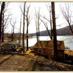 Danbury CT 3 Bedroom Waterfront Cottages for Sale| 27 Musnug Rd