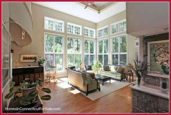 Candlewood Lake Homes for Sale
