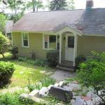 SOLD! 21 Ball Pond Rd E, New Fairfield, CT 06812 | New Fairfield CT Homes