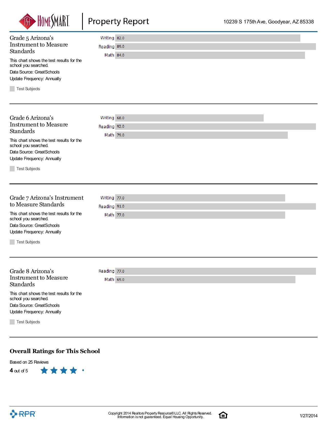10239-S-175th-Ave-Goodyear-AZ-85338.pdf-page-011