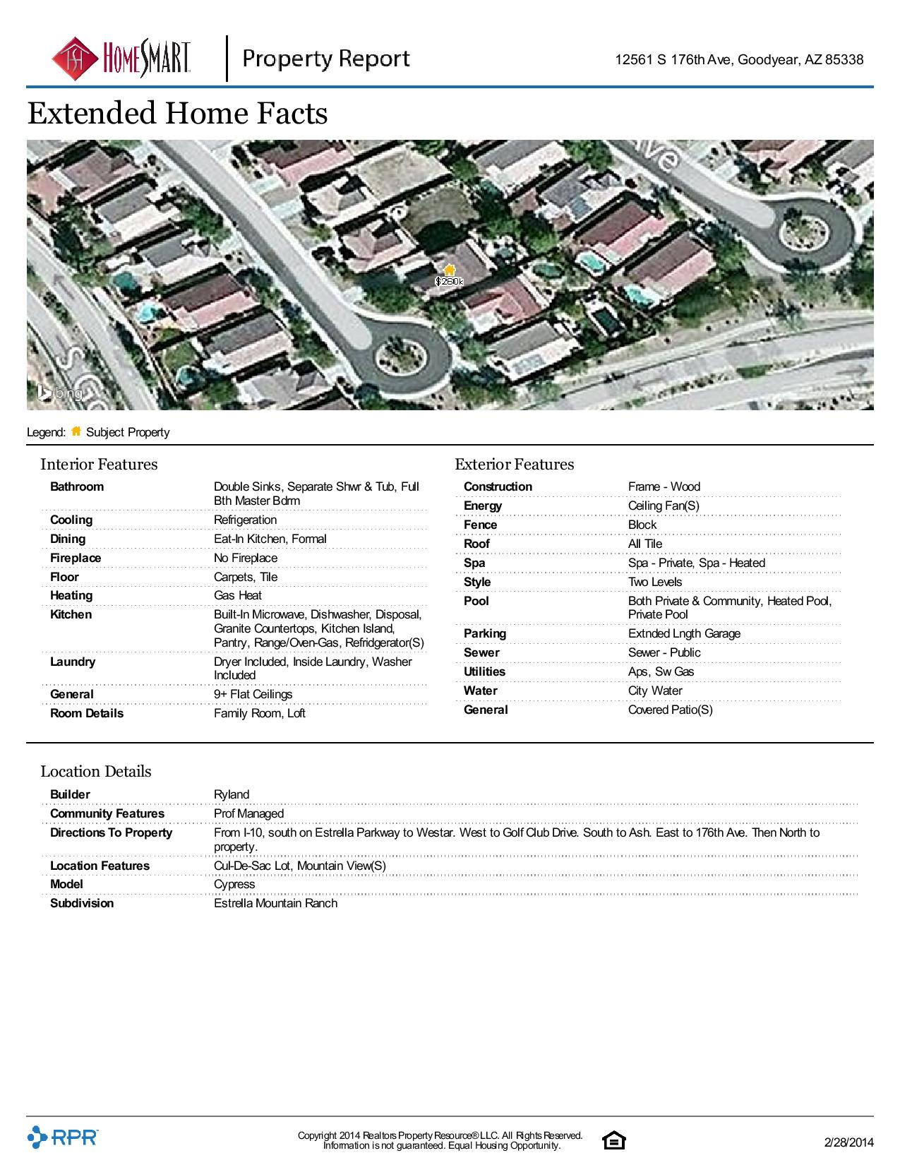 12561-S-176th-Ave-Goodyear-AZ-85338-page-004