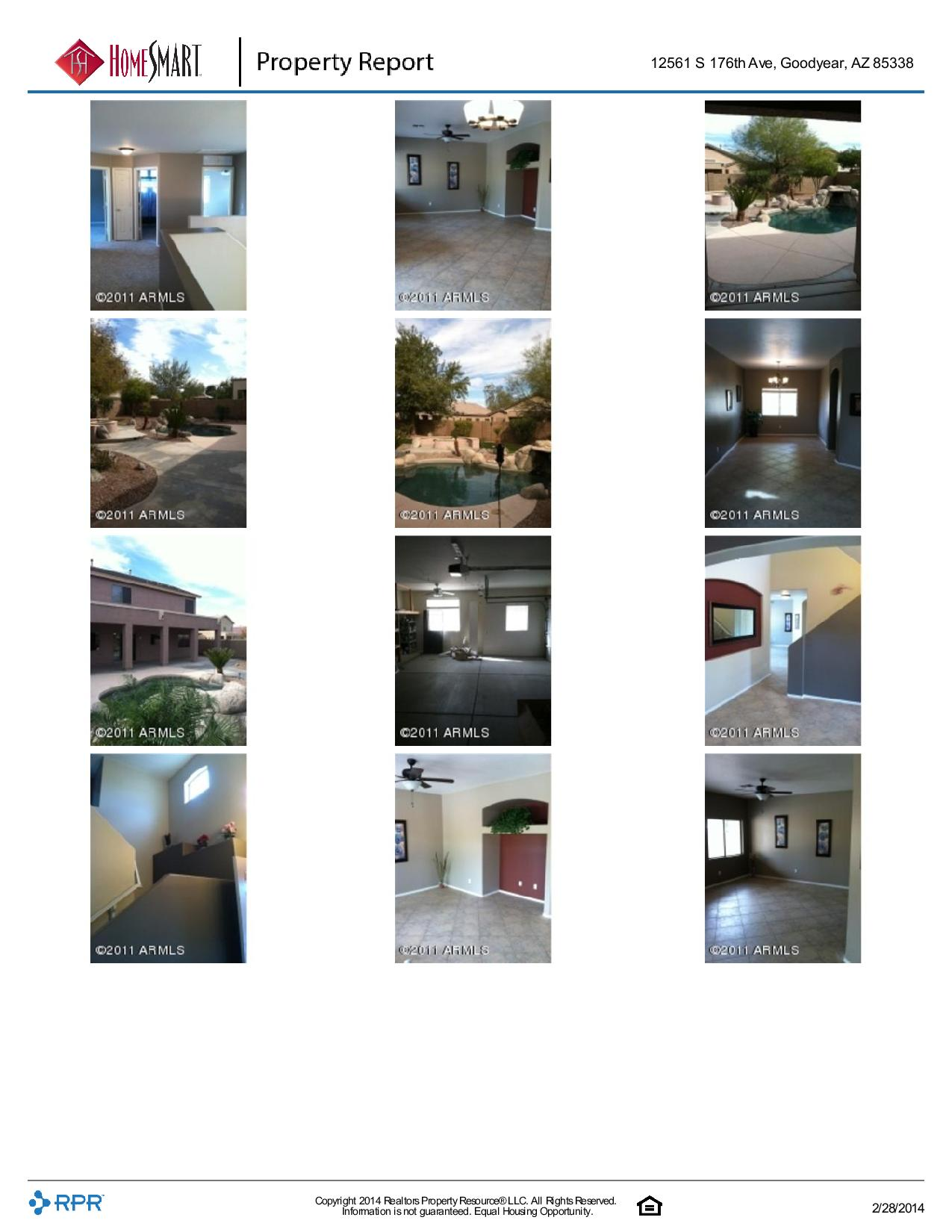 12561-S-176th-Ave-Goodyear-AZ-85338-page-006