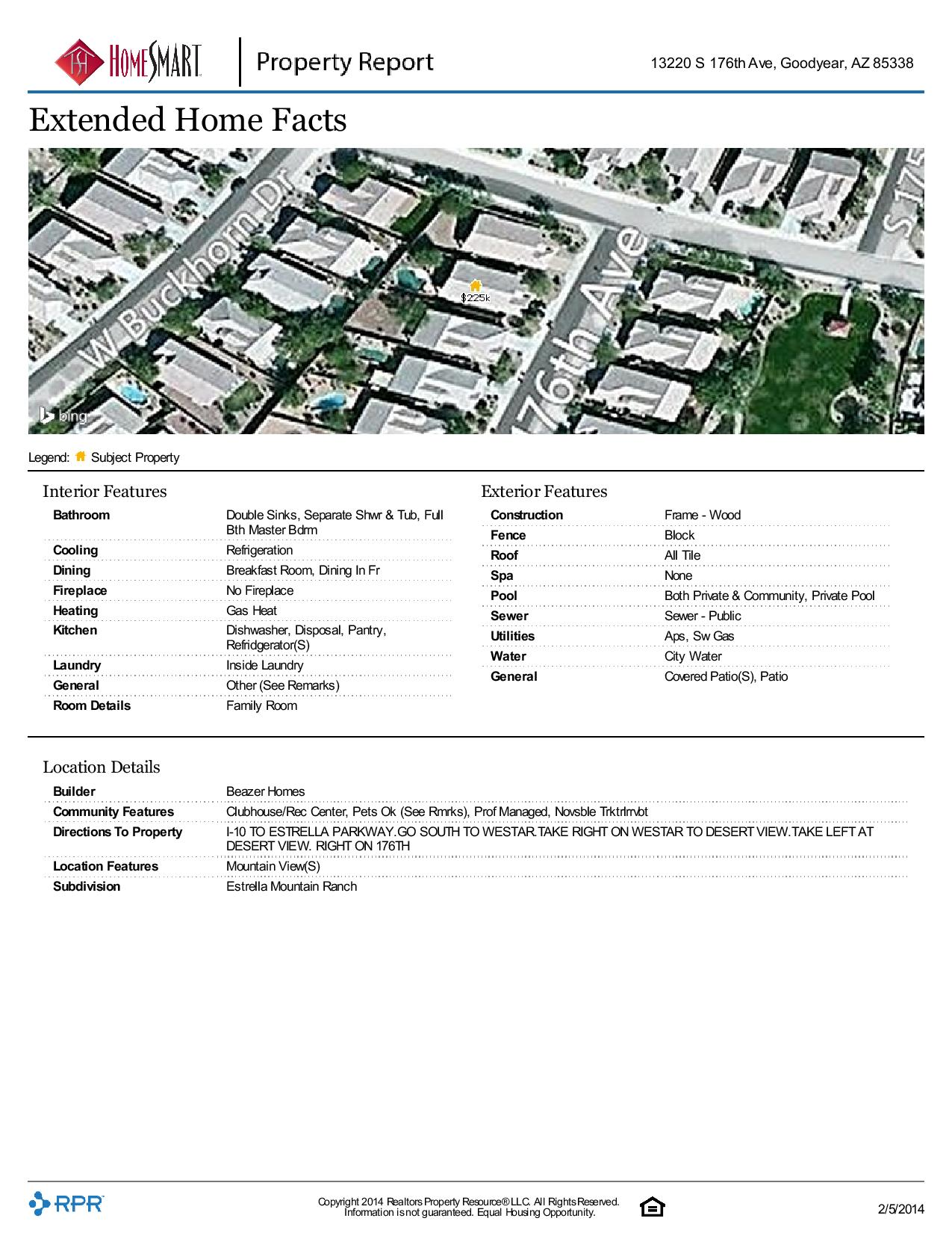13220-S-176th-Ave-Goodyear-AZ-85338.pdf-page-004