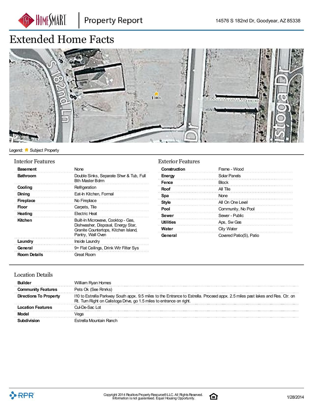 14576-S-182nd-Dr-Goodyear-AZ-85338.pdf-page-004