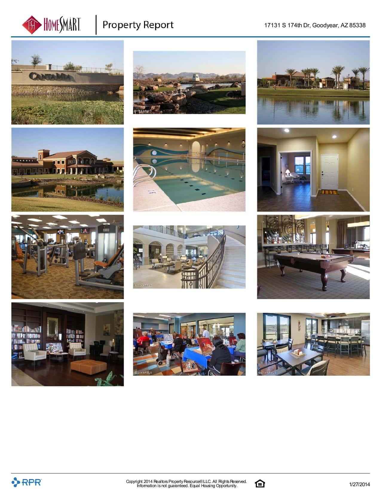 17131-S-174th-Dr-Goodyear-AZ-85338.pdf-page-006