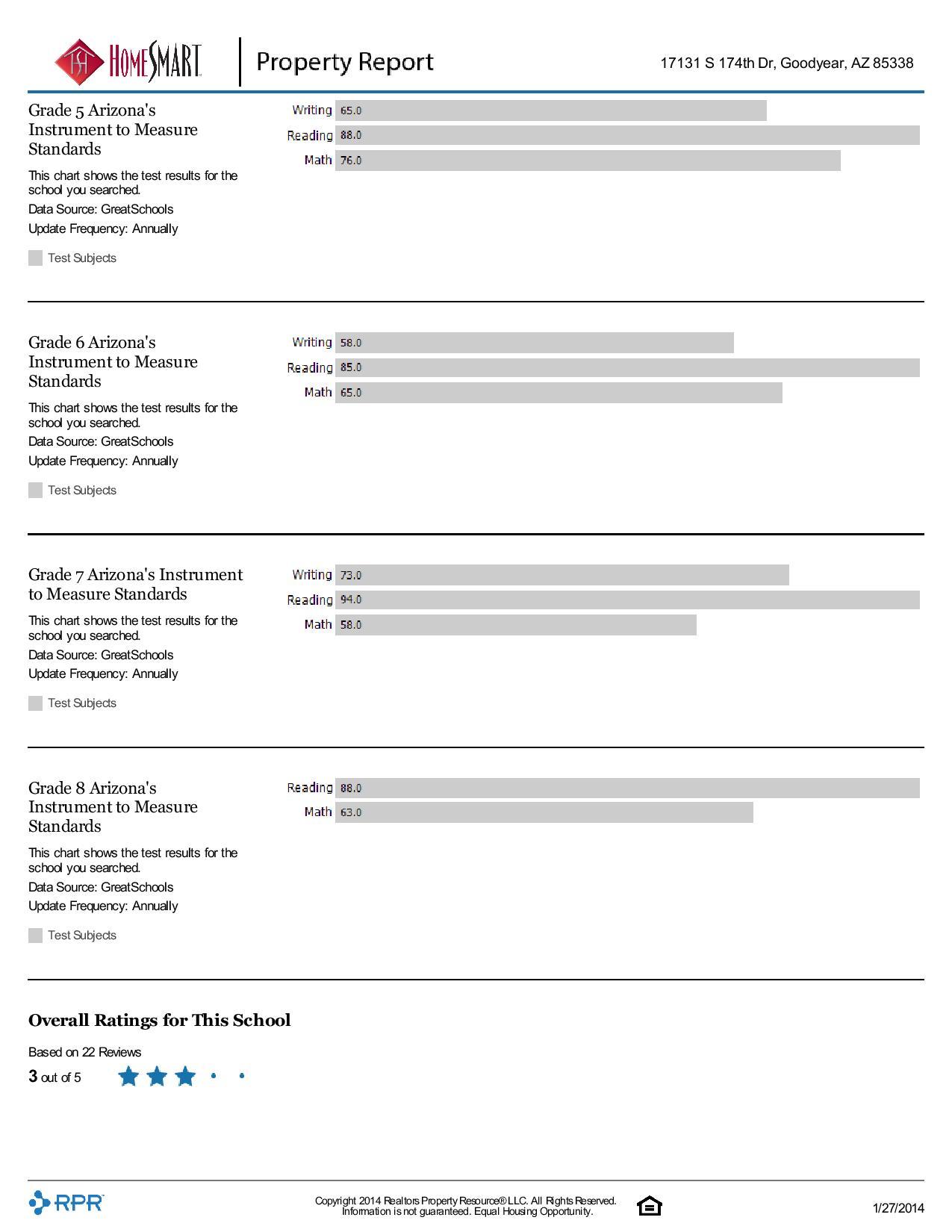 17131-S-174th-Dr-Goodyear-AZ-85338.pdf-page-010