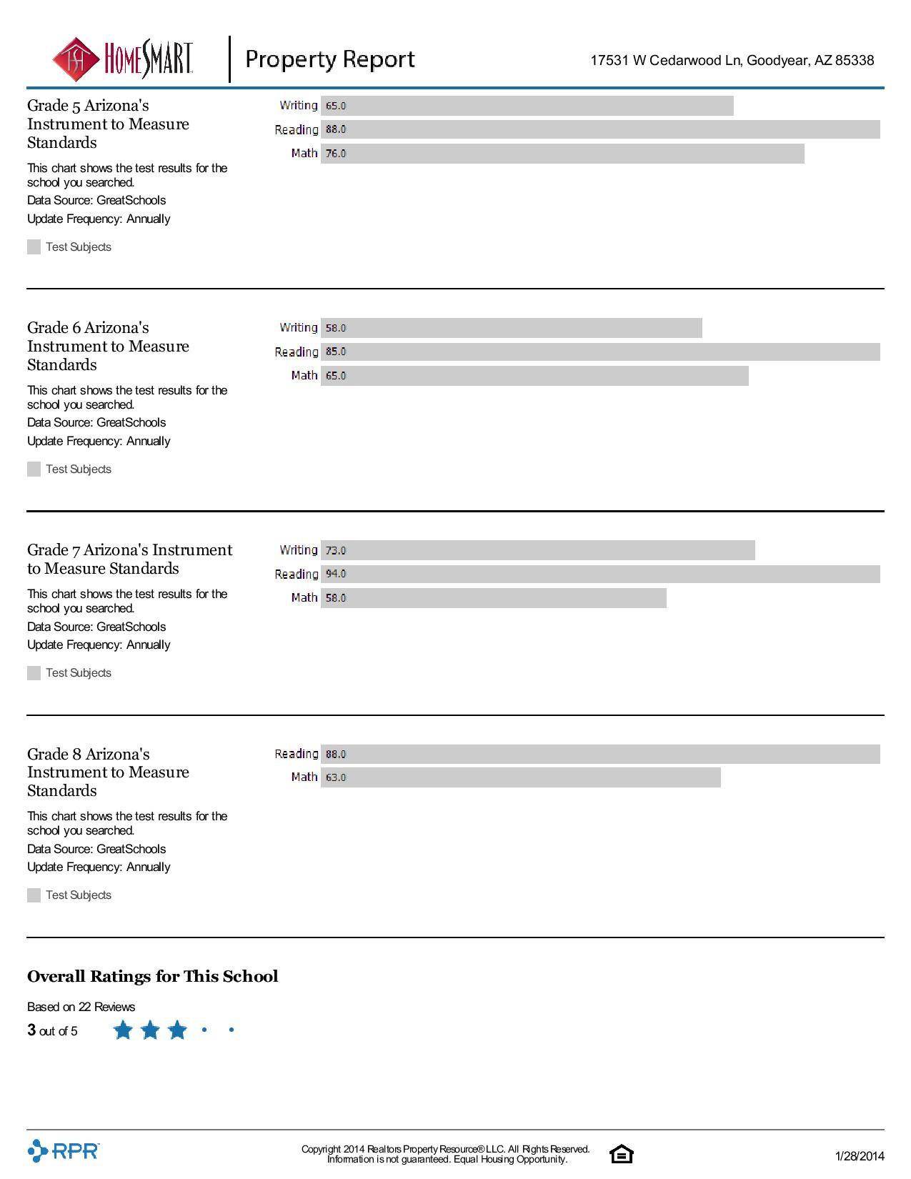 17531-W-Cedarwood-Ln-Goodyear-AZ-85338.pdf-page-014