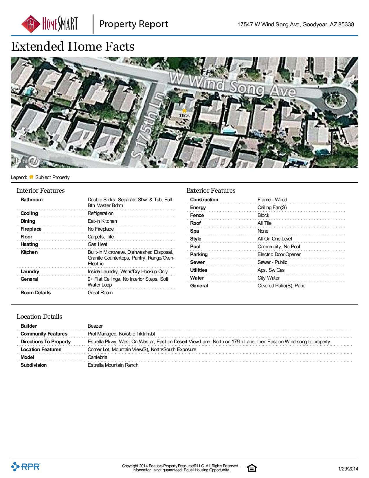 17547-W-Wind-Song-Ave-Goodyear-AZ-85338.pdf-page-004