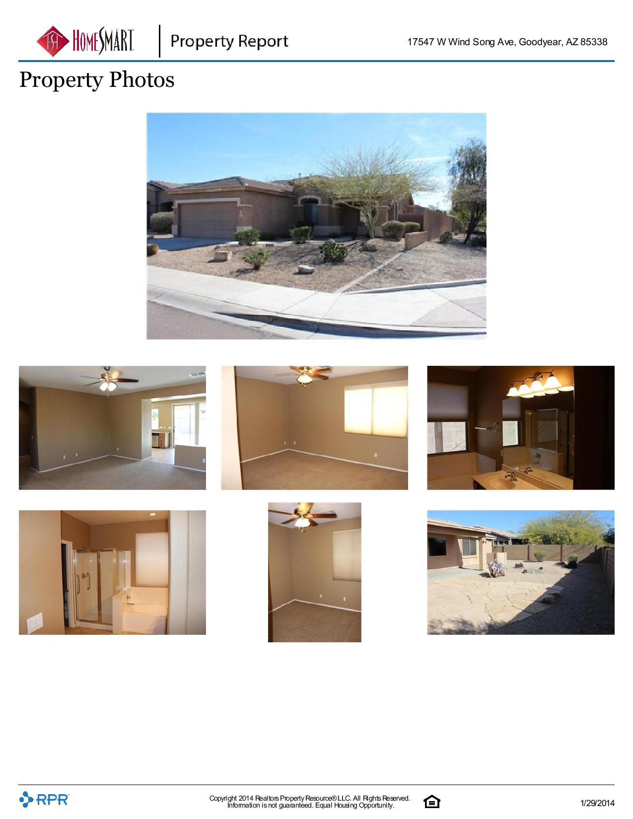 17547-W-Wind-Song-Ave-Goodyear-AZ-85338.pdf-page-005