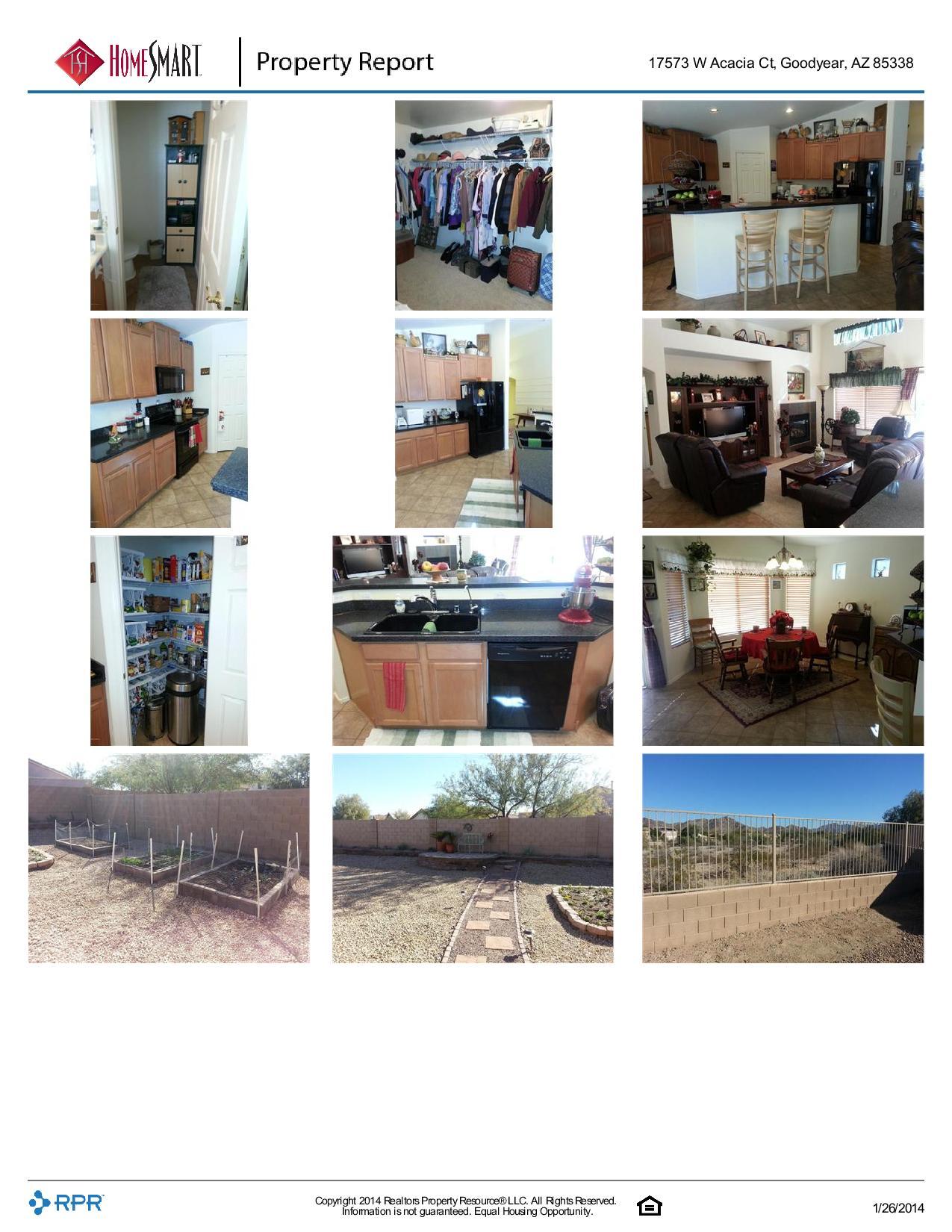 17573-W-Acacia-Ct-Goodyear-AZ-85338.pdf-page-006