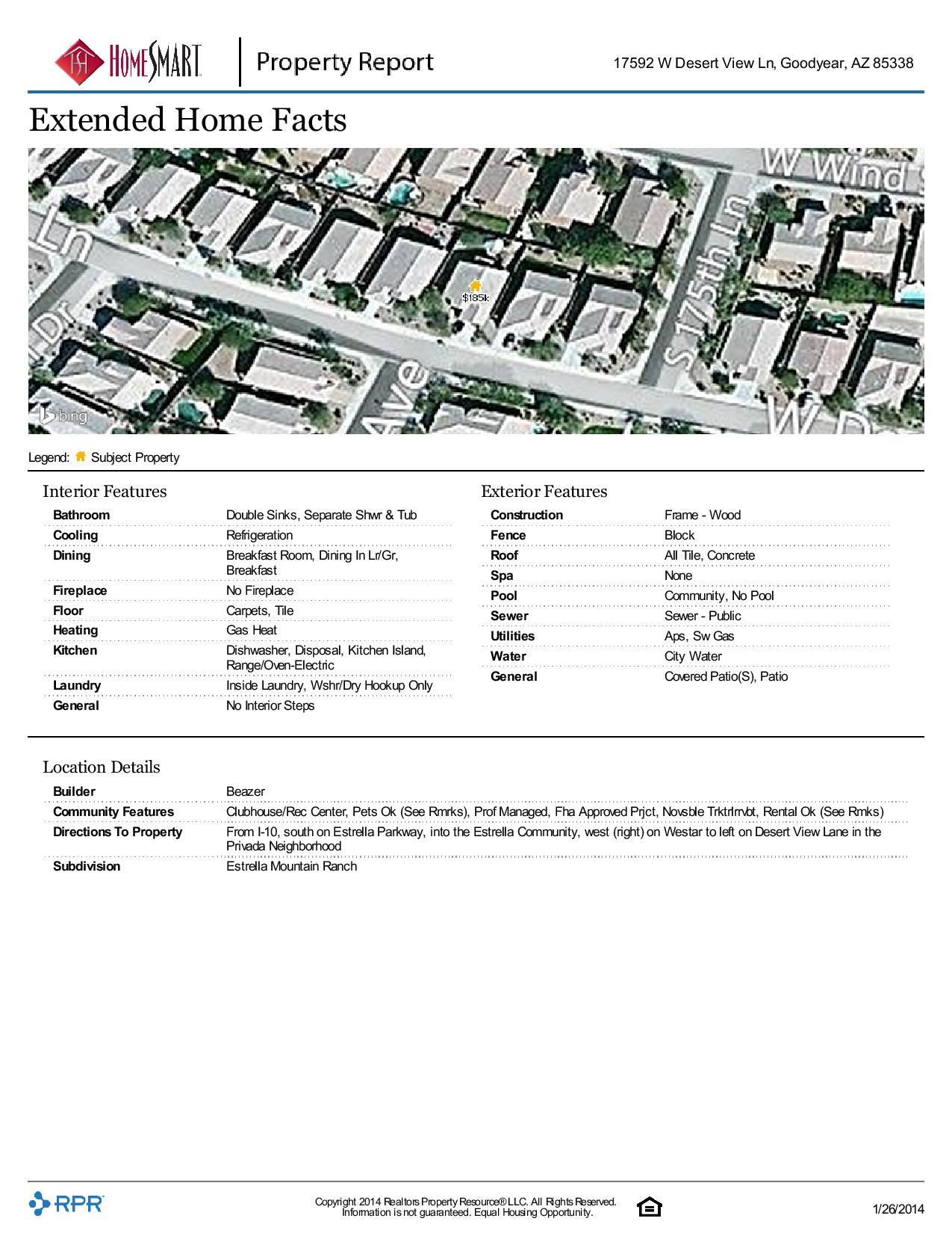 17592-W-Desert-View-Ln-Goodyear-AZ-85338.pdf-page-004