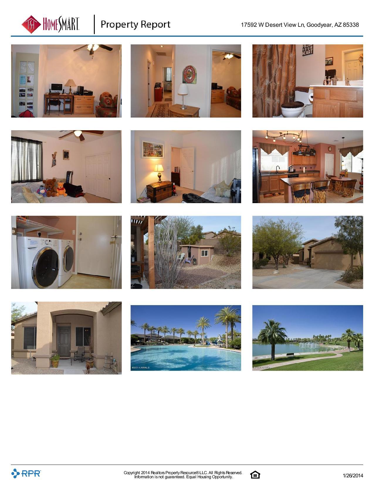 17592-W-Desert-View-Ln-Goodyear-AZ-85338.pdf-page-006