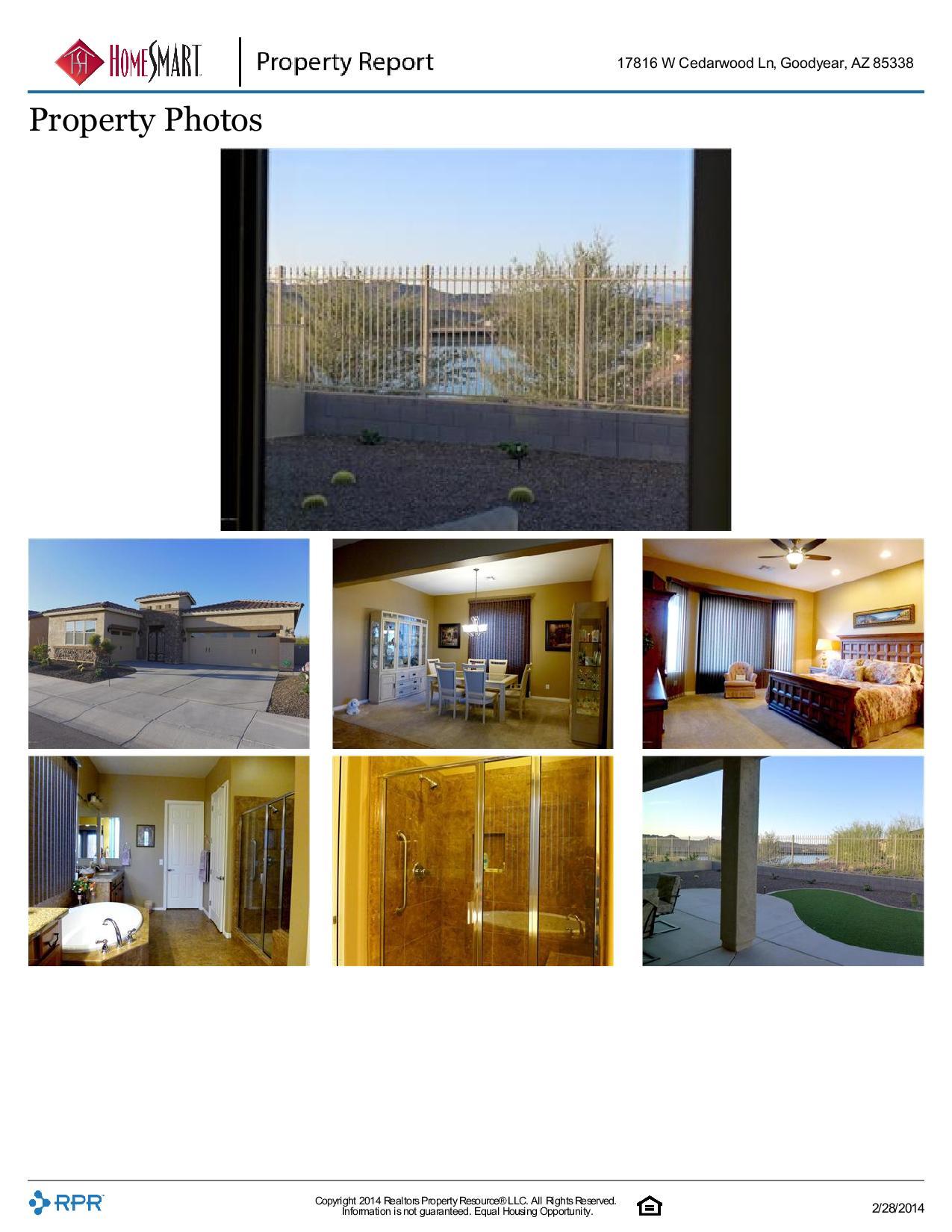 17816-W-Cedarwood-Ln-Goodyear-AZ-85338-page-005