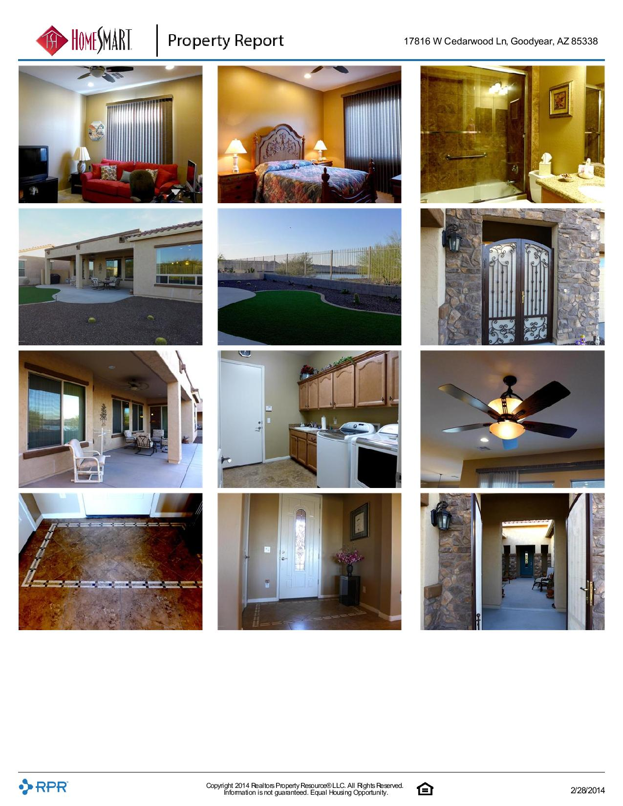 17816-W-Cedarwood-Ln-Goodyear-AZ-85338-page-006