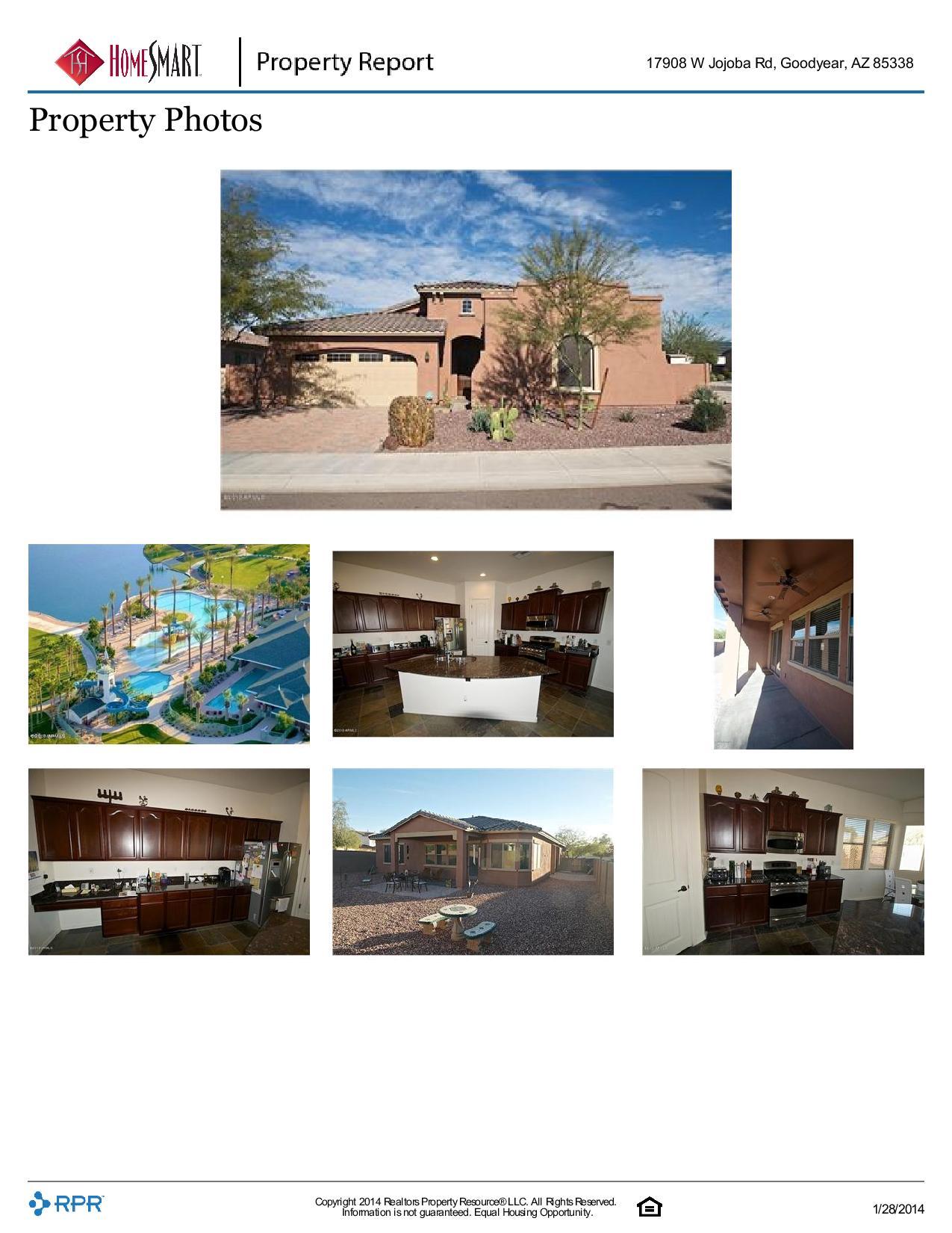 17908-W-Jojoba-Rd-Goodyear-AZ-85338.pdf-page-005