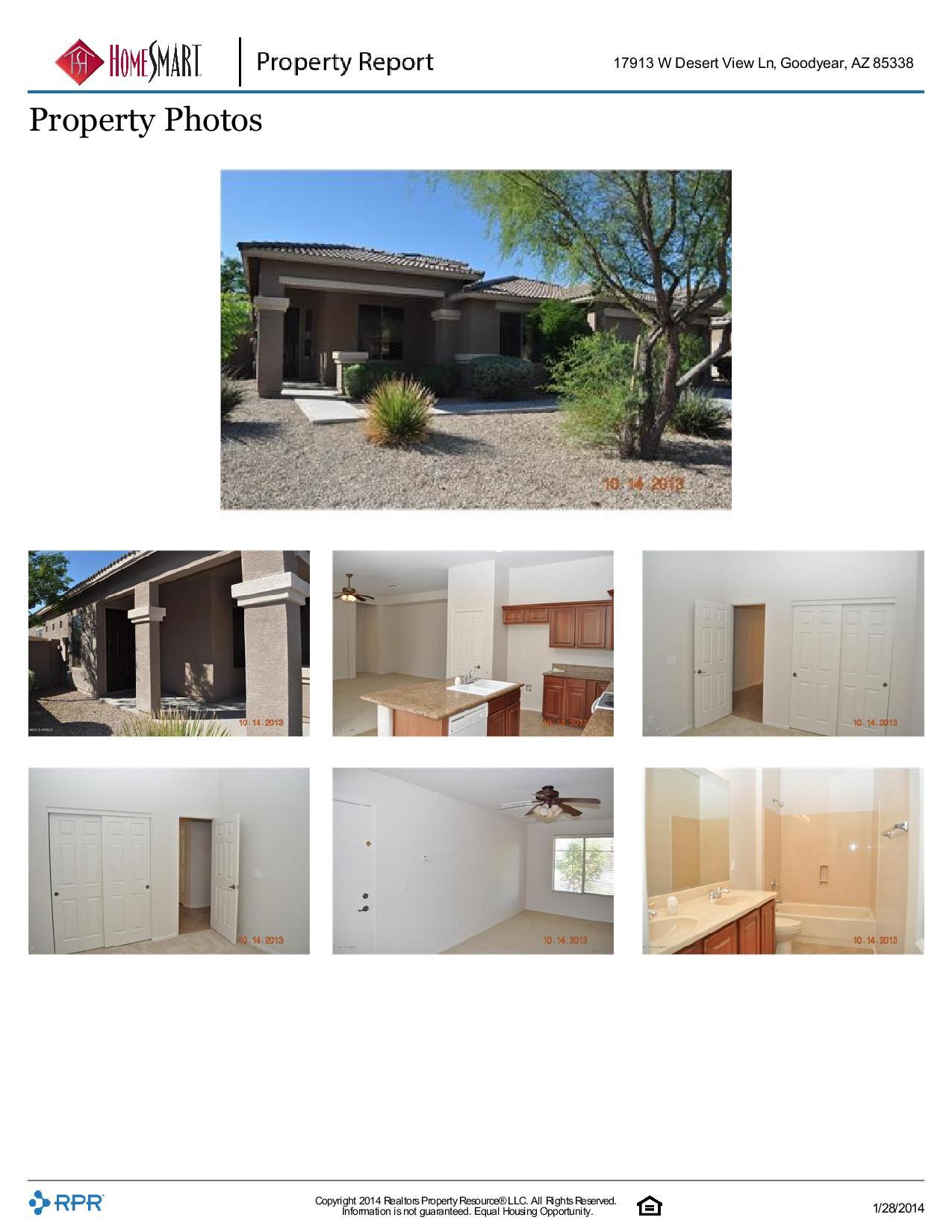 17913-W-Desert-View-Ln-Goodyear-AZ-85338.pdf-page-005