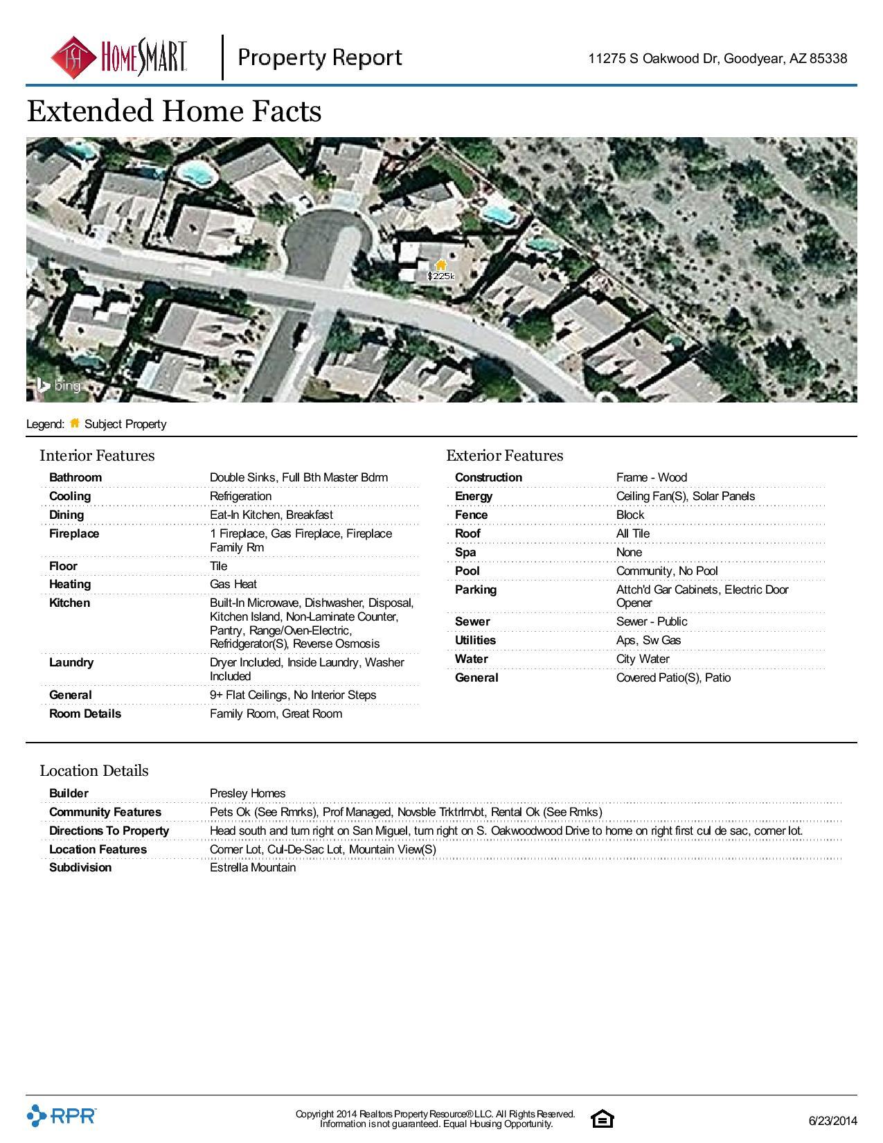11275-S-Oakwood-Dr-Goodyear-AZ-85338-page-004