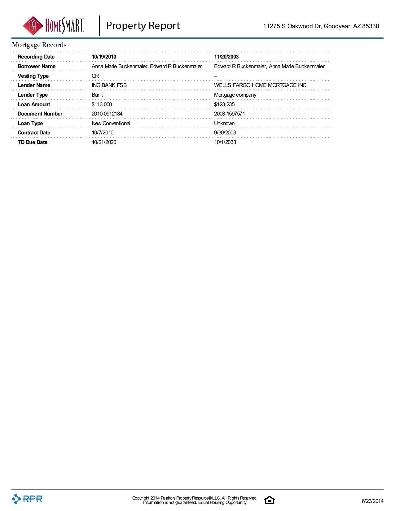 11275-S-Oakwood-Dr-Goodyear-AZ-85338-page-008