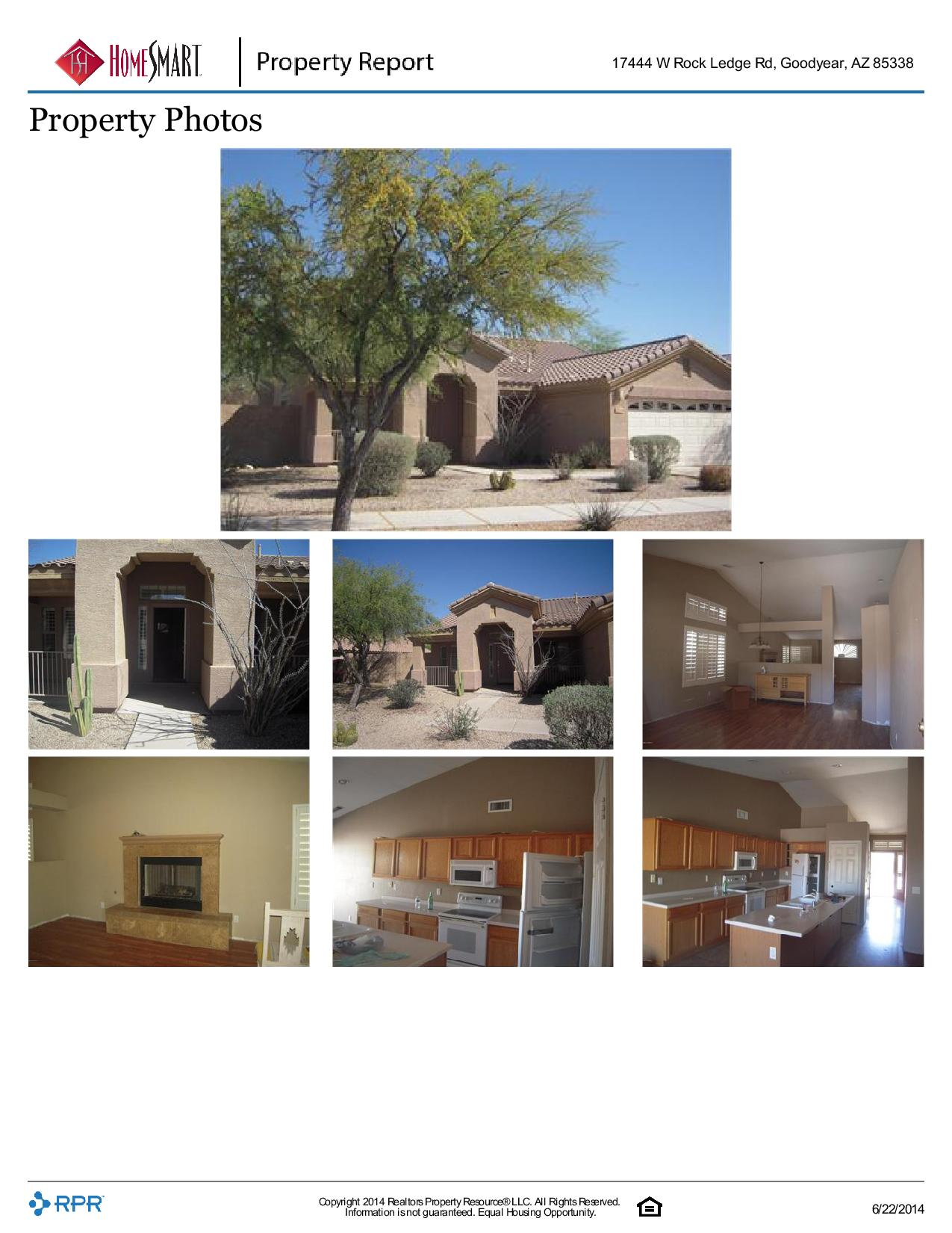 17444-W-Rock-Ledge-Rd-Goodyear-AZ-85338-page-005