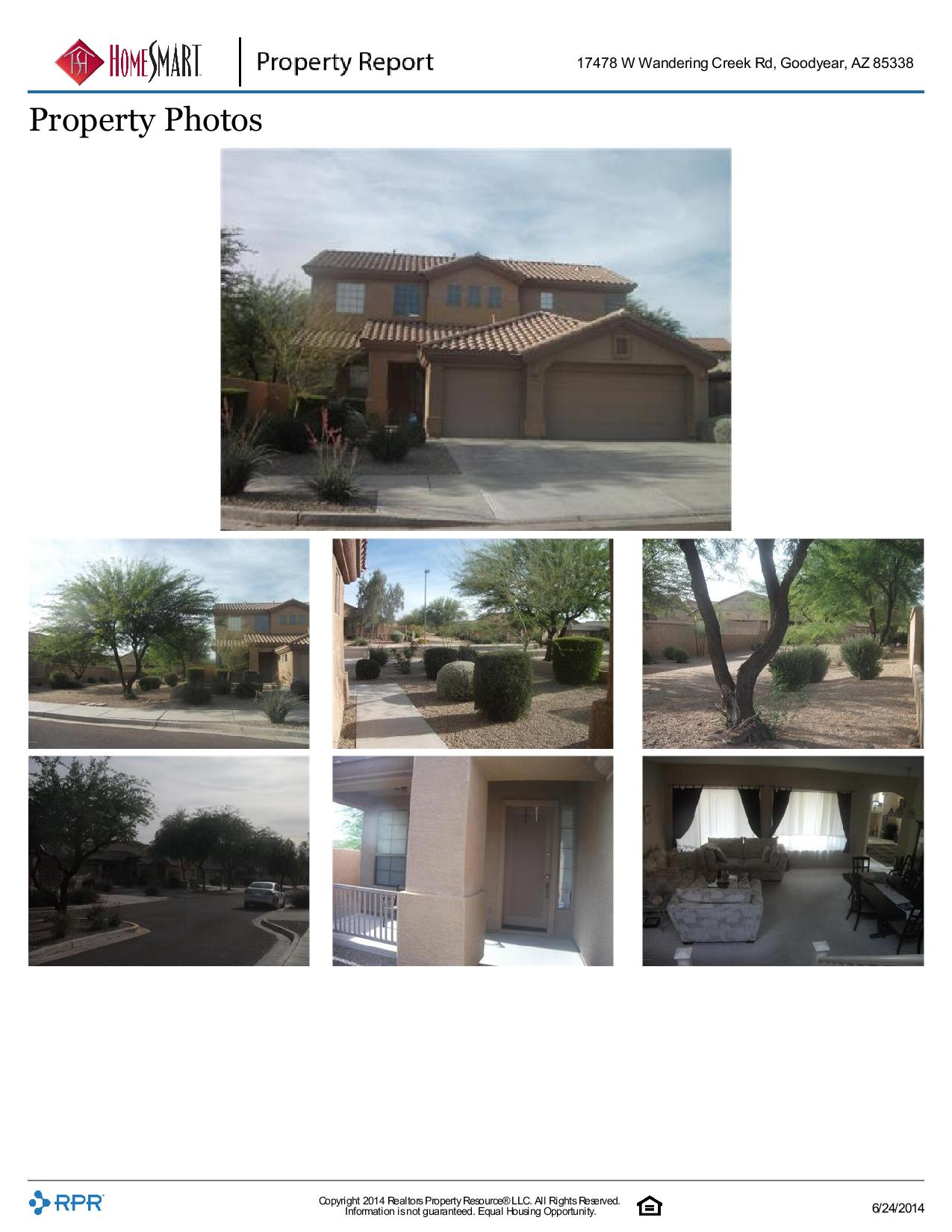 17478-W-Wandering-Creek-Rd-Goodyear-AZ-85338-page-005