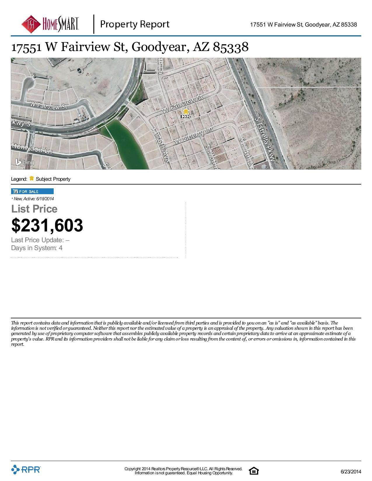17551-W-Fairview-St-Goodyear-AZ-85338-page-002