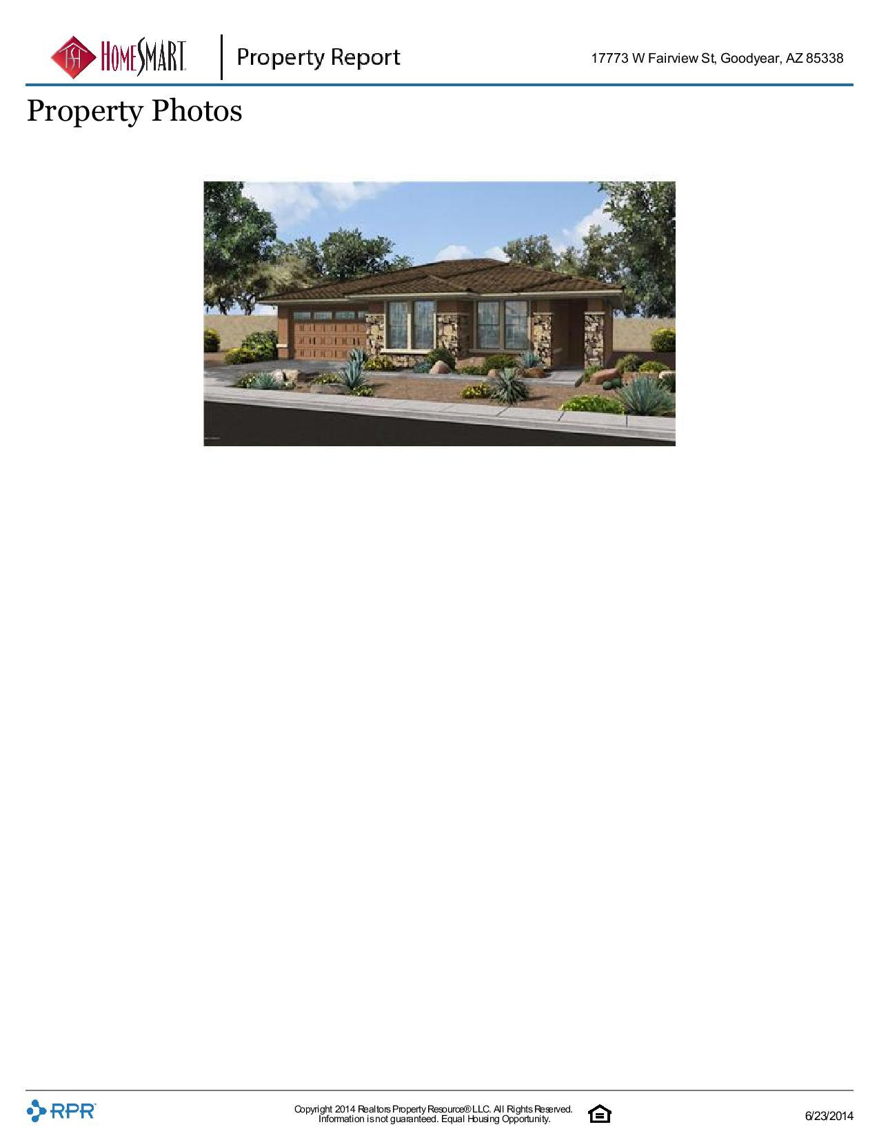 17773-W-Fairview-St-Goodyear-AZ-85338-page-005