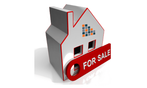 What to expect when selling your home.