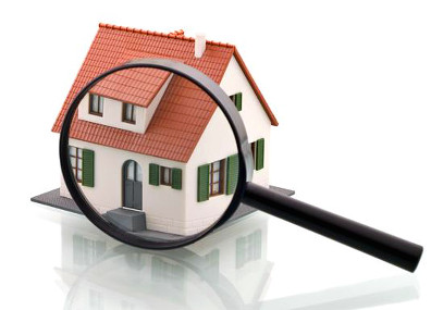 Inspecting a Home Inspection Myth