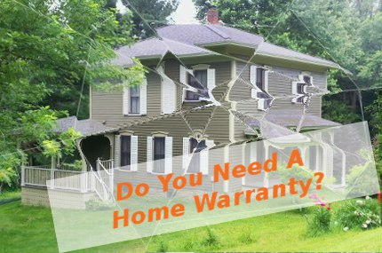 The pros and cons of purchasing a home warranty.